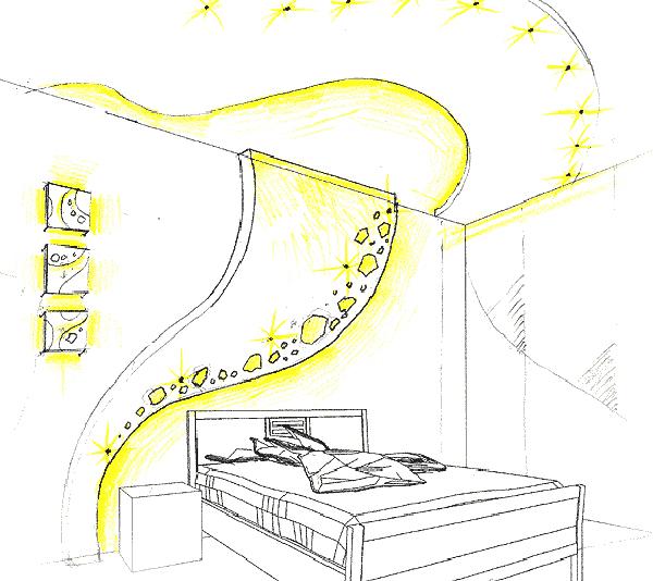 bedroom-7variations5
