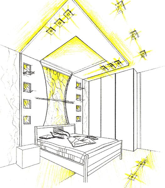 bedroom-7variations6