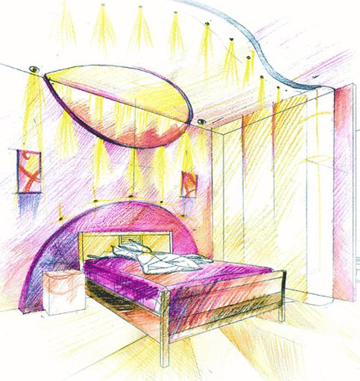 bedroom-7variations7