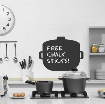 black-stickers-decor-kitchen-dining1