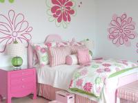 cool-kids-room-lucyco-girl11-1