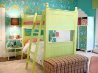 cool-kids-room-lucyco-girl4-2