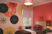cool-kids-room-lucyco-girl7-1