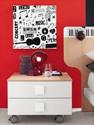 cool-music-theme-room-for-boys1-2