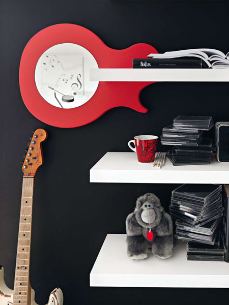 cool-music-theme-room-for-boys1-7