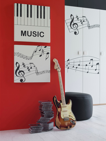 cool-music-theme-room-for-boys1-8