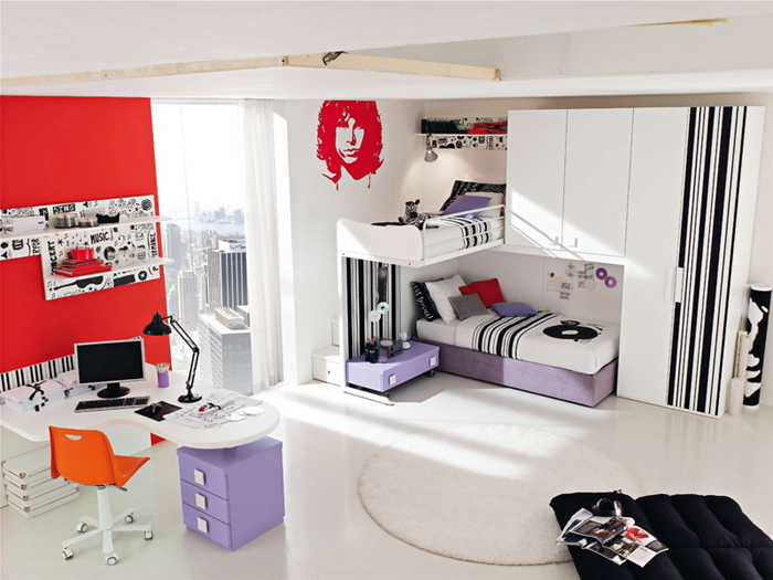 cool-music-theme-room-for-boys2-1