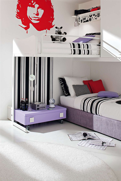 cool-music-theme-room-for-boys2-2