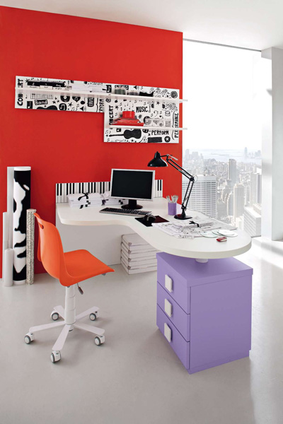 cool-music-theme-room-for-boys2-4