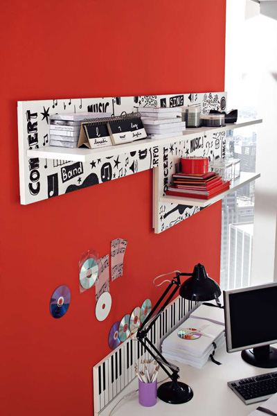 cool-music-theme-room-for-boys2-5