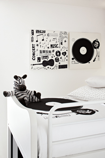 cool-music-theme-room-for-boys2-8