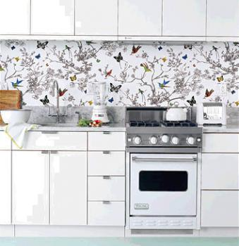 creative-wallpaper-for-kitchen-contrast1