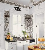 creative-wallpaper-for-kitchen-contrast3