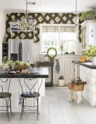 creative-wallpaper-for-kitchen-contrast4