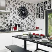 creative-wallpaper-for-kitchen-contrast7