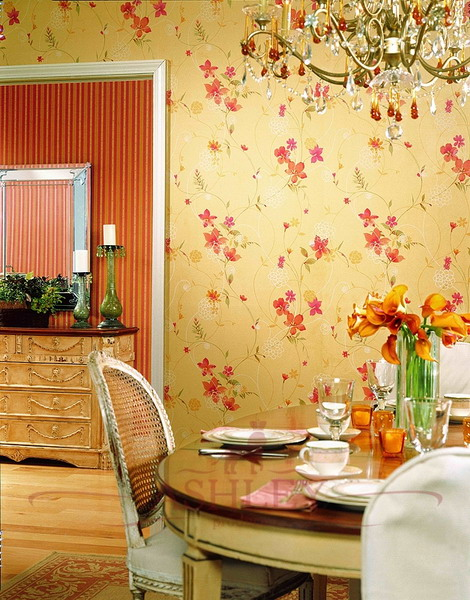 creative-wallpaper-for-kitchen-dining-zone1