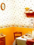 creative-wallpaper-for-kitchen-dining-zone4