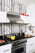 creative-wallpaper-for-kitchen-in-style2