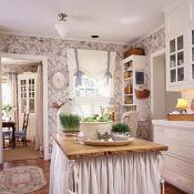 creative-wallpaper-for-kitchen-in-style5