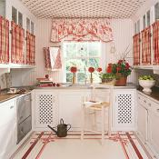 creative-wallpaper-for-kitchen-misc7