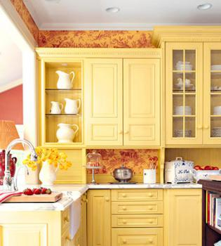 creative-wallpaper-for-kitchen-nuance1