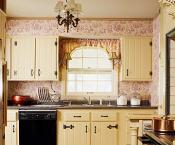 creative-wallpaper-for-kitchen-nuance5