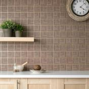 creative-wallpaper-for-kitchen-nuance8