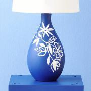 DIY-9creative-tricks-for-lamp1