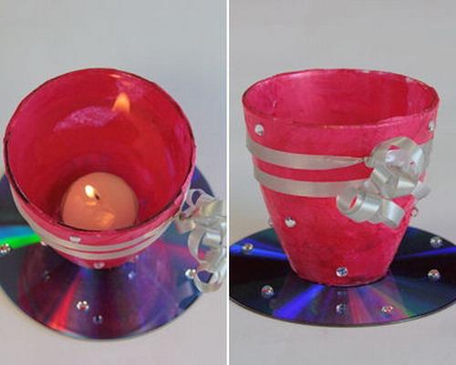 DIY-tealight-romantic1