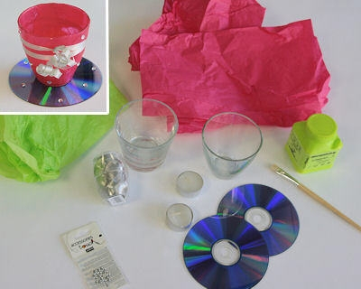 DIY-tealight-romantic2