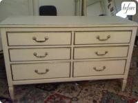 DIY-upgrade-furniture-commode-n-buffet1-before