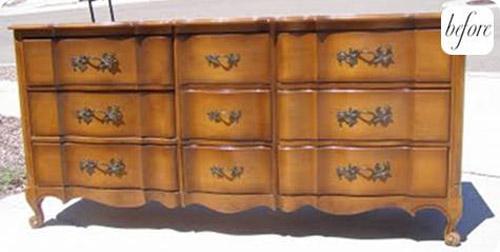 DIY-upgrade-furniture-commode-n-buffet2-before
