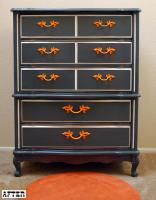 DIY-upgrade-furniture-commode-n-buffet3-after