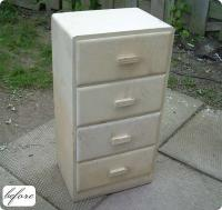 DIY-upgrade-furniture-commode-n-buffet4-before