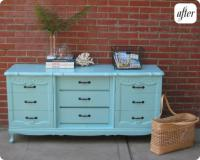 DIY-upgrade-furniture-commode-n-buffet5-after