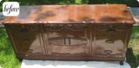 DIY-upgrade-furniture-commode-n-buffet5-before