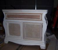 DIY-upgrade-furniture-commode-n-buffet6-before