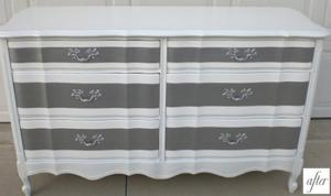 DIY-upgrade-furniture-commode-n-buffet8-after1