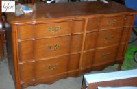 DIY-upgrade-furniture-commode-n-buffet8-before