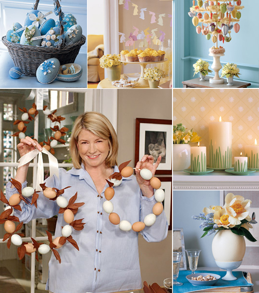 easter-n-spring-decor-by-marta-collage