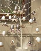 easter-n-spring-decor-by-marta20
