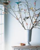 easter-n-spring-decor-by-marta22