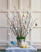 easter-n-spring-decor-by-marta6