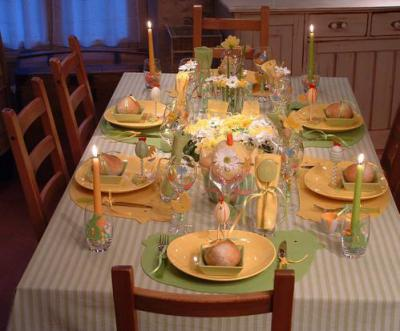 easter-table-set-st1
