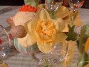 easter-table-set-st10