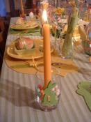 easter-table-set-st13