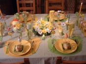 easter-table-set-st3