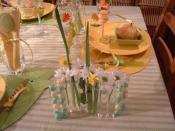 easter-table-set-st5