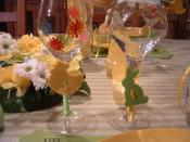 easter-table-set-st7