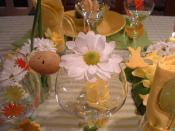 easter-table-set-st8